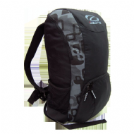 V24 Citybag Rucksack 24Ltrs (with laptop case)